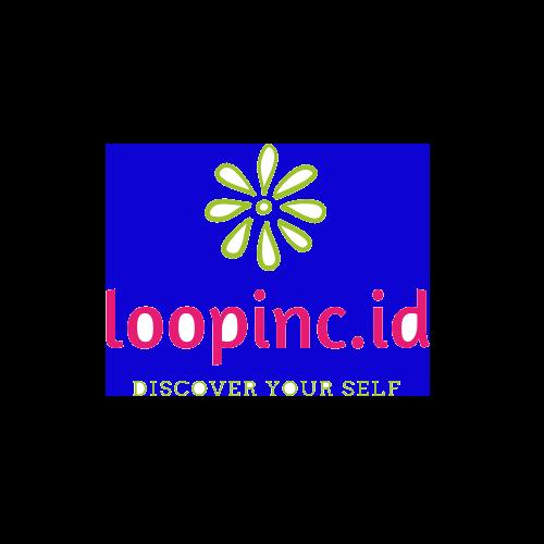 Loopinc